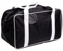 Mont Blanc Mont Blanc Legend Weekender Bag M) torba