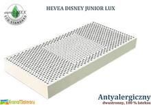 Hevea Disney Junior Lux 80x160