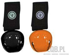Ultimate Survival Dzwonek odstraszający UST Hear-Me Bear Bell 310BB