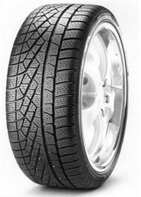 Pirelli Winter SottoZero 205/45R16 87H