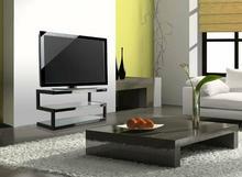 NorStone stolik RTV Norstone Design ESSE