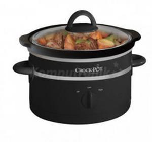 Crock-Pot SCCQPK 5025 B