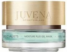 Juvena Specialists Moisture Plus Gel Mask 75ml