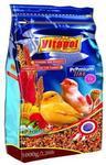 Vitapol Premium pokarm dla kanarka 1kg