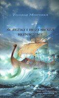 Dom Księgarski Ezoteric Ścieżki i bezdroża runiczne