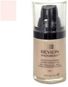 Revlon Photoready Perfecting Primer 27ml W Baza pod podkład odcien 1 309974104012
