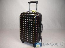 Samsonite WALIZKA AT by JAZZ kabinowa 4koła 27,5l 66A*002 09