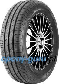 Kumho EcoWing ES01 KH27 195/65R15 91H