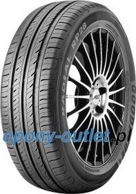 Goodride RP28 185/55R14 80V