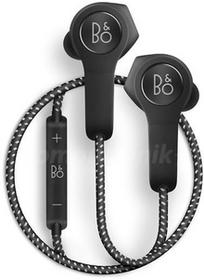 Bang&Olufsen BeoPlay H5 czarne