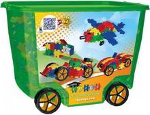 Clics RollerBox 600 CB603