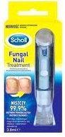 Scholl Scholl Fungal Nail 3,8 ml