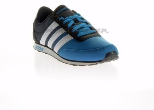 buty adidas neo v racer f99397