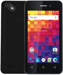 myPhone C-SMART PIX Czarny