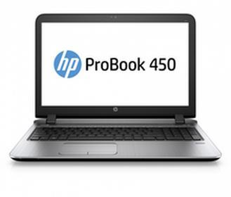 HPProBook 450 G3 P4P03EAR HP Renew
