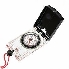 Suunto SS014891000 MC-2G/IN COMPASS
