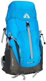 Abbey Plecak turystyczny trekkingowy 50L 21QH-AGG