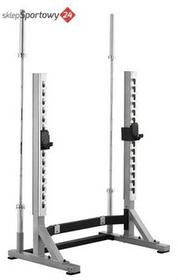 York COLLEGIATE RACK 55051