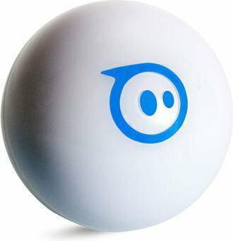 Mophie Sphero 2.0