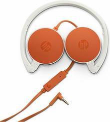 HP H2800 Pomarańczowy