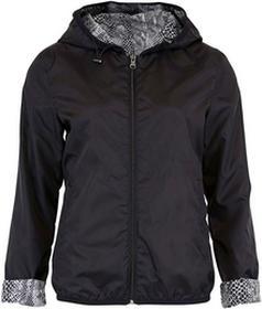 Blend Ravi Jacket czarny (20100) rozmiar: M