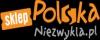 sklep.polskaniezwykla.pl