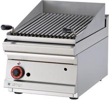 RM Gastro Grill lawowy gazowy top CWT - 64 G