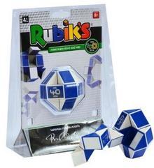RUBIK Kostkaąż RUB50036