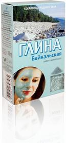 Fitocosmetic Glinka błękitna bajkalska 100g
