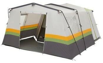 226b2e3f55666 Coleman Plecak trekkingowy Crossroad 30L turkusowy 2000024079 – ceny ...