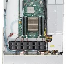 Supermicro SYS-1018R-WC0R SYS-1018R-WC0R