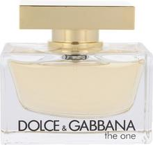 Dolce&Gabbana The One woda perfumowana 75ml