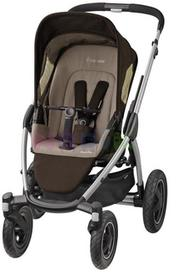 Maxi-Cosi Mura 4 Plus Earth Brown