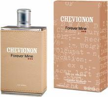 Chevignon Forever Mine For Women woda toaletowa 100ml TESTER