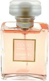 Chanel Coco Mademoiselle woda perfumowana 100ml TESTER