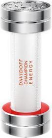Davidoff Champion Energy Woda toaletowa 90ml
