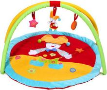BabyOno Clown 1151