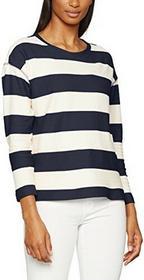 Esprit Bluza panie, kolor: wielokolorowa, rozmiar: 38 B01MXY6O5P