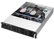 Komputronik Komputronik ProServer SE-728 V9 M001