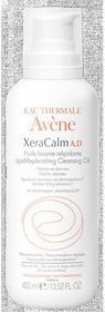 Avene XERACALM A.D Olejek oczyszczający uzupełniający lipidy 400ml