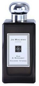 Jo Malone Oud & Bergamot 100ml bez pudełka woda kolońska + do każdego zamówienia upominek.