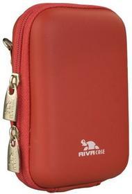 RivaCase Rivacase Riva 7103 futera? do aparatu RIVA-7103-RED-PU