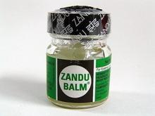 Helfy Zandu Balm 10 g