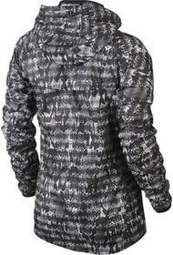 Nike kurtka do biegania damska VIPER VAPOR JACKET / 708821-010 Ona 883153518666