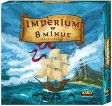 Bard Imperium w 8 minut