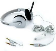 4World AudioPC