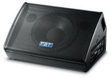 FBT Audio Equipment Verve-112-M - pasywnewny monitor estradowy 300 Watt