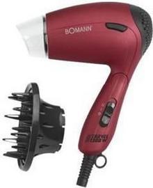 Bomann HTD8005CB