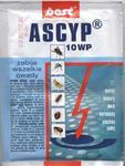 Opinie o Best Pest Ascyp 10 WP 25g