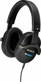 Sony MDR-7510 czarne